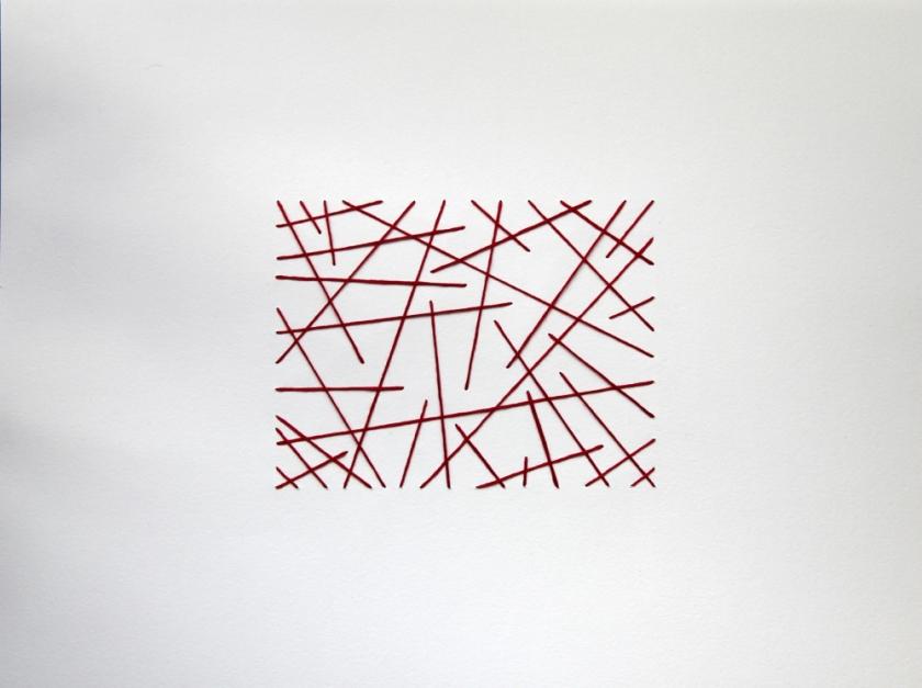 1_Sean Puleston_Stitched Flag 01_WEB_2014