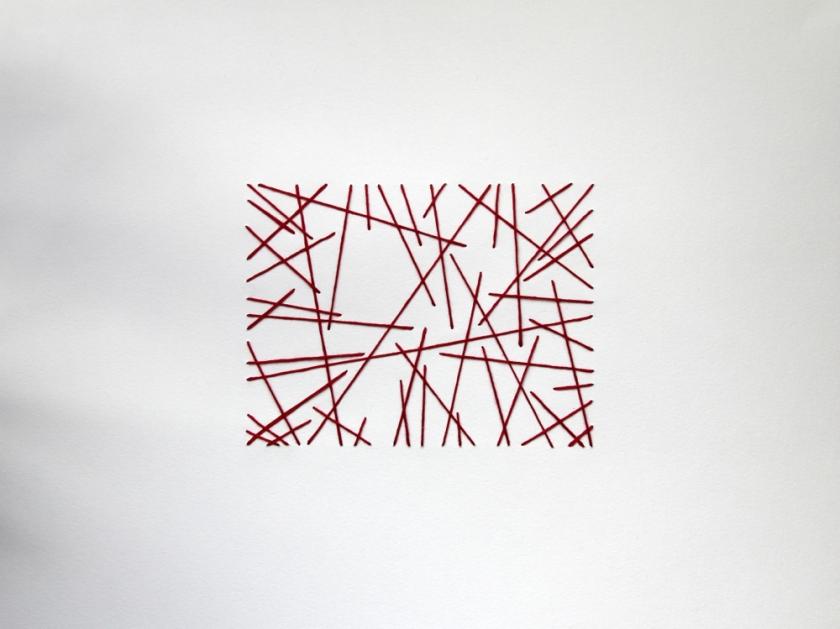 2_Sean Puleston_Stitched Flag 02_WEB_2014