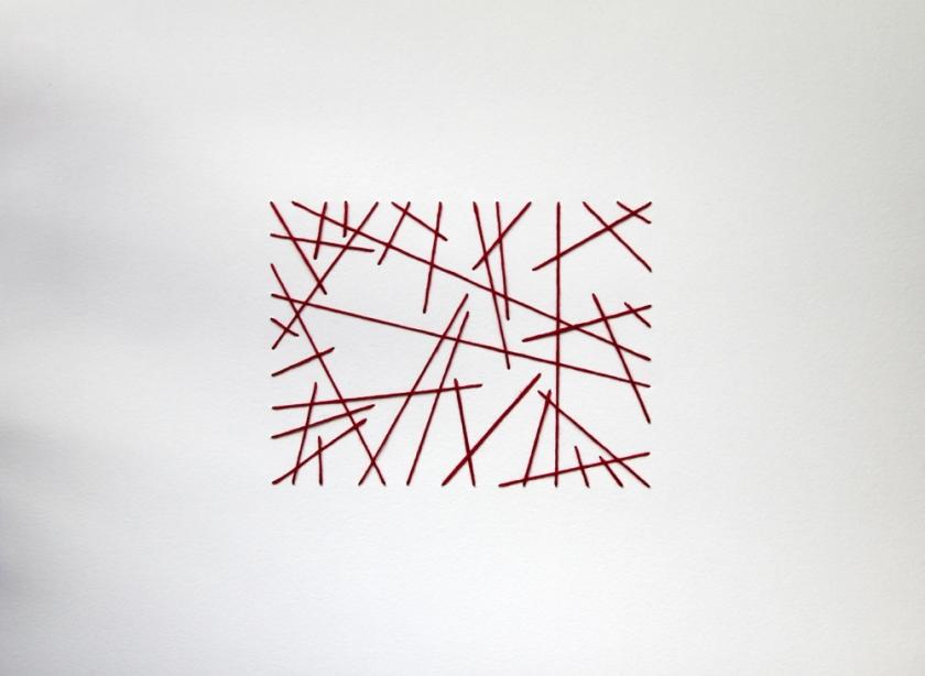 3_Sean Puleston_Stitched Flag 03_WEB_2014
