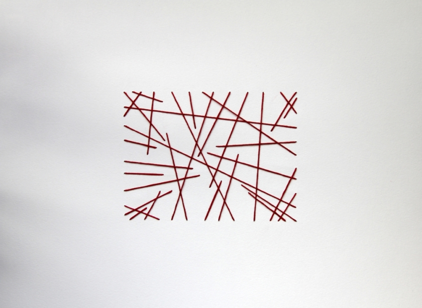 4_Sean Puleston_Stitched Flag 04_WEB_2014