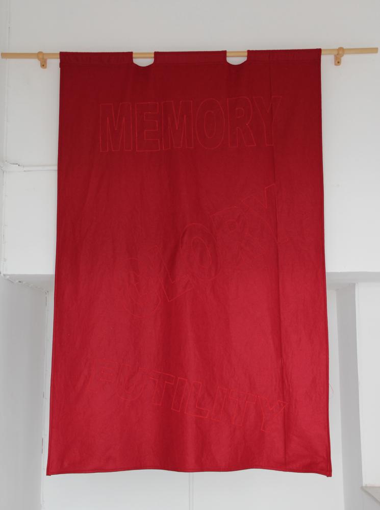 02 RED RAGS ELYSIUM25