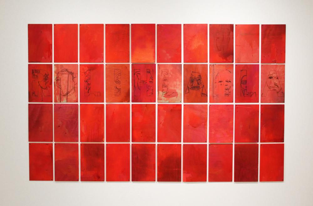 12 RED RAGS ELYSIUM07