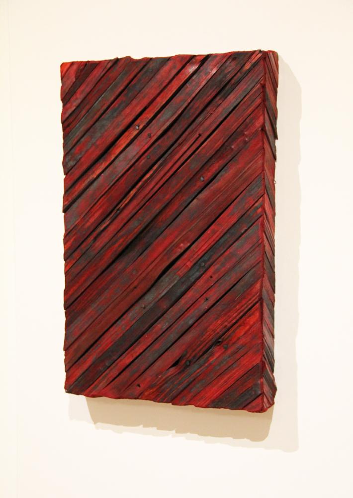 14 RED RAGS ELYSIUM06